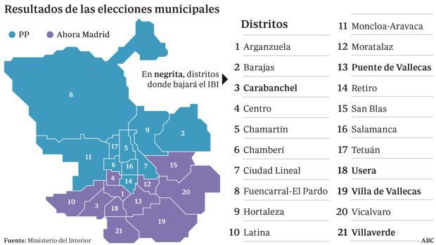 elecciones-grafico-k