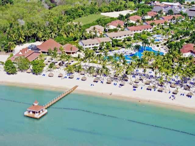 resort-escassi